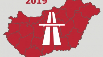 Changes and Novelties in the Use of Highways in 2019